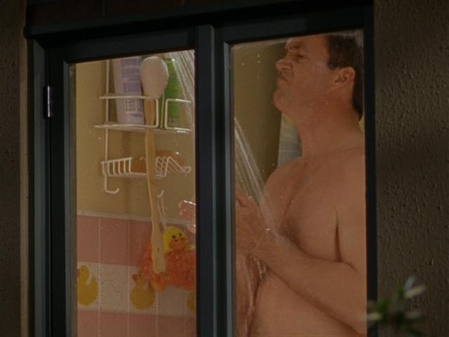 File:2x20 Janitor taking a shower.jpg