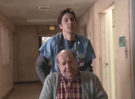 File:1x01 J.D. and Bursky.png