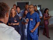6x10 Turk as medical resident