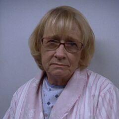 Mrs. Tanner