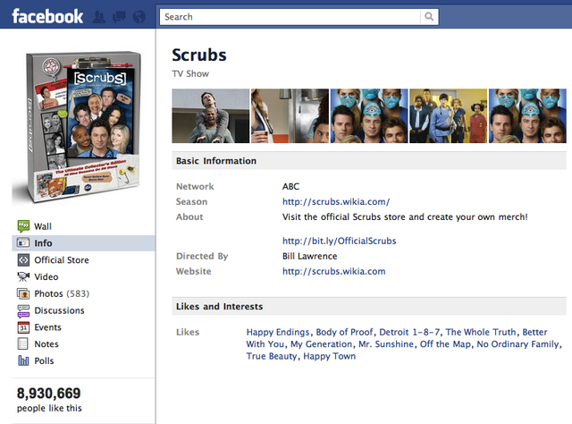 File:Facebook.com-Scrubs shoutout.png