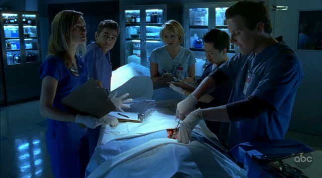 File:9x13 Anatomy lab.png