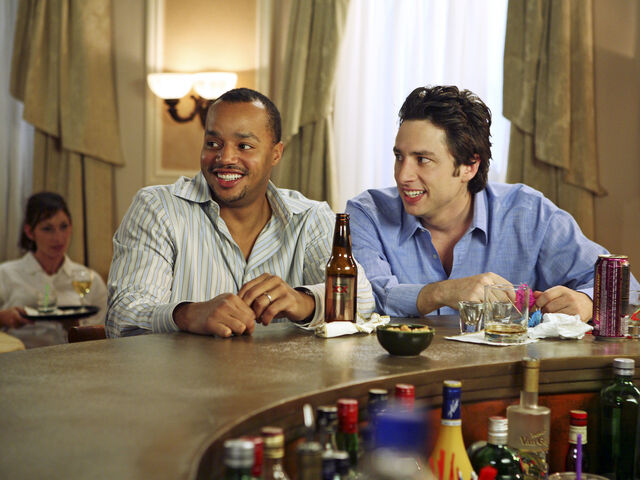 File:6x20 Turk and JD 2.jpg