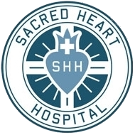 File:New Sacred Heart logo II.png