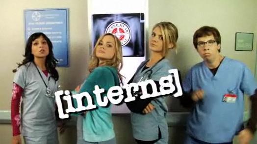 File:Our Intern Class.jpg