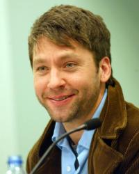 File:Michael Weston.jpg
