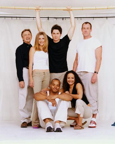 File:Season One Cast Photoshoot.jpg
