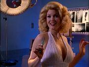 3x15 Marilyn I