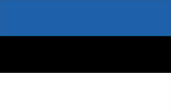 File:Flag-Estonia.jpg
