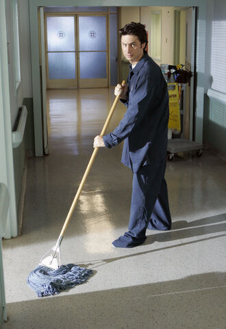 File:7x4 JD is a janitor.jpg