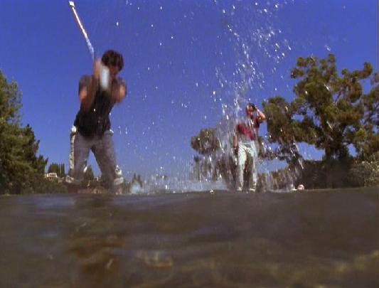File:1x05waterhazard.jpg
