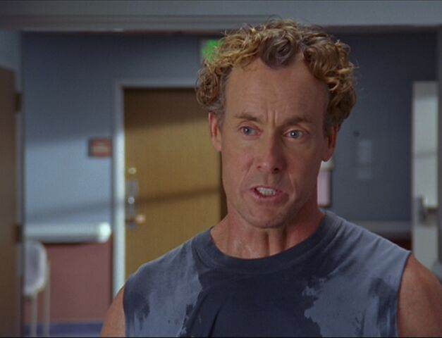File:6x1-Sweaty Cox.jpg