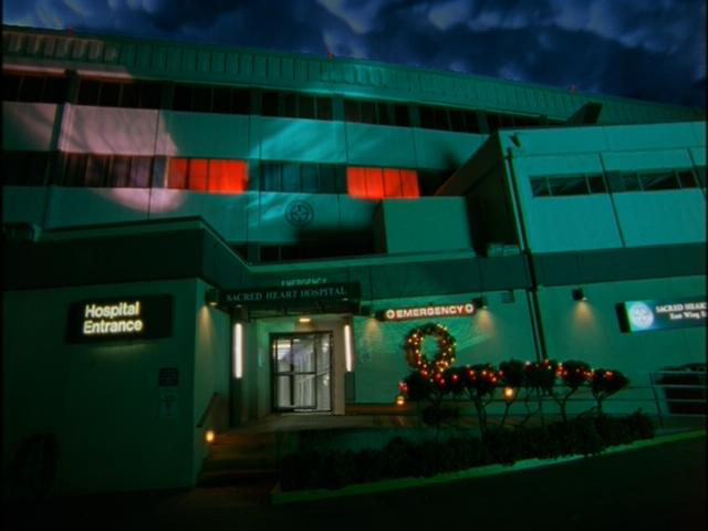 File:2x10 monster hospital.jpg