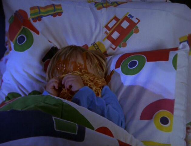 File:6x1-Spaghetti Jack.jpg