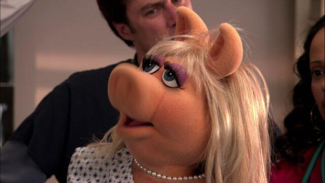 File:Scrubs Muppet Christmas 6.jpg