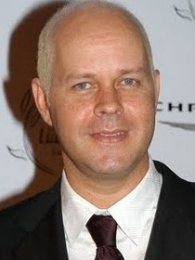 File:James Michael Tyler.jpg
