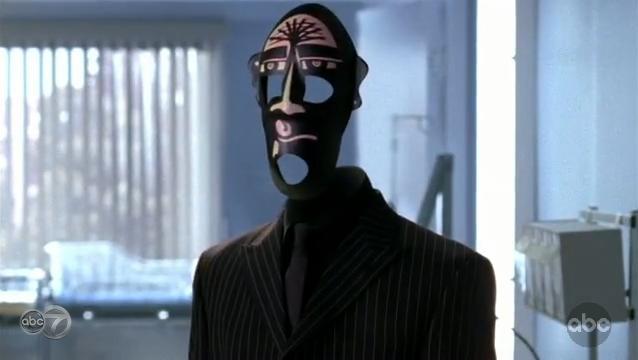 File:9x3 Mask Tattoo.jpg