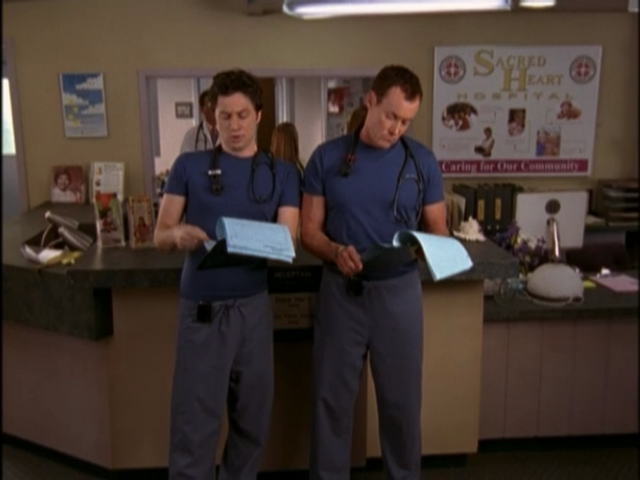 File:5x1 J.D. and Cox wearing the same outfit.png
