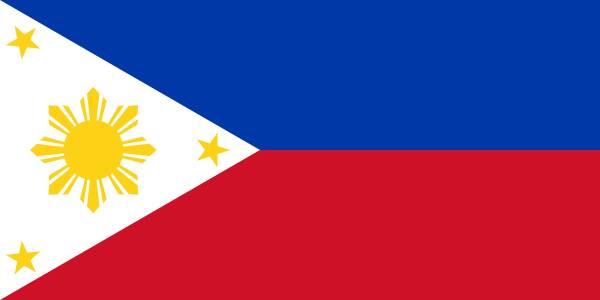 File:Flag-Philippines.jpg