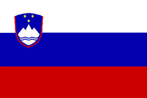 File:Flag-Slovenia.jpg