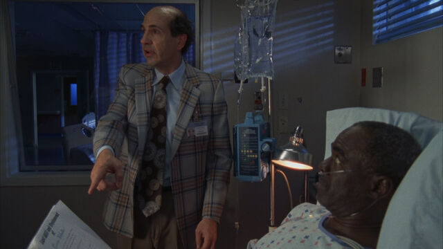 File:8x2 Ted helps George with his will.jpg