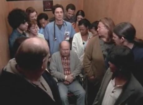 File:1x01 Mr. Bursky.png