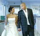 Mein bester Freund heiratet