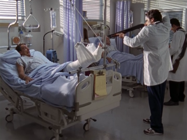 File:5x1 J.D. shoots patient.png