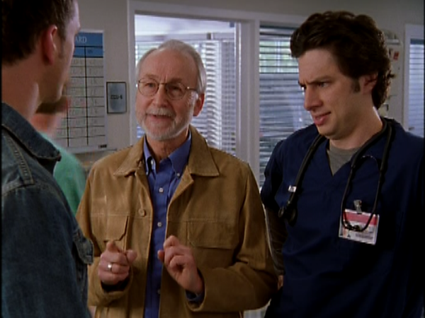 File:4x23 Dennis threatens to sue.png