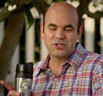 Cougar Town Coffee Bucks.jpg