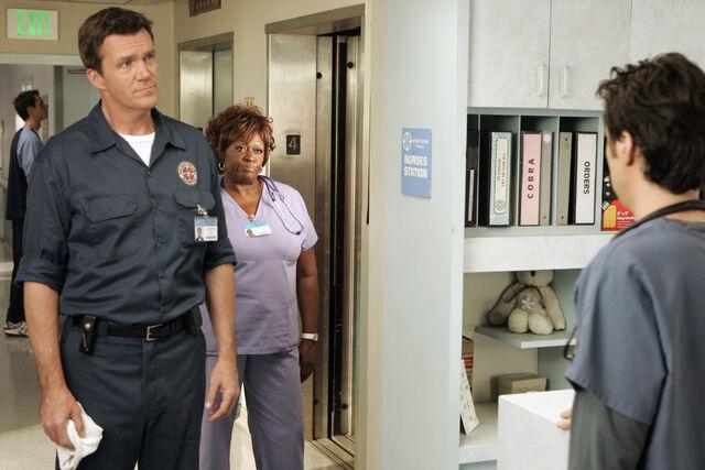 File:7x4 Janitor JD Shirley.jpg