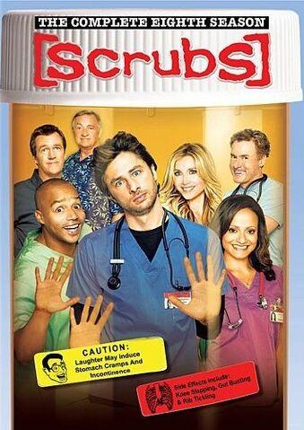 File:Season8dvd.jpg