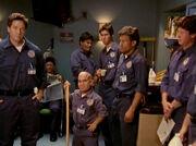 3x16 Janitors