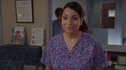 8x16 Nurse Korbi