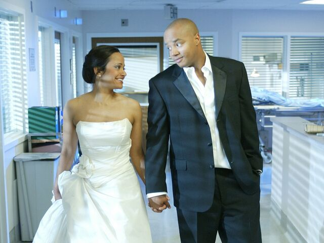 File:My Best Friend's Wedding.jpg