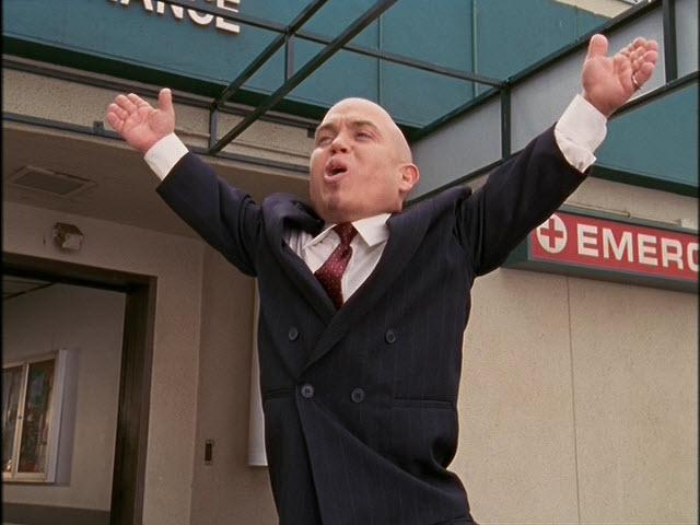 File:3x21 Randall elected president.jpg