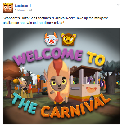 File:FBMessageSeabeard-Update1.5PreviewDozaSeasHasCarnivalRock.png