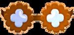 YuletideFestiveGlasses