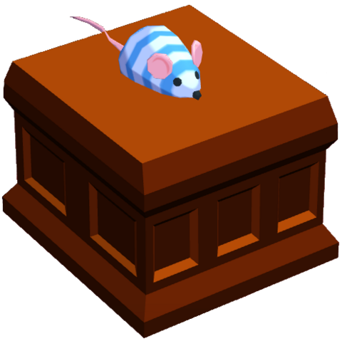 File:MousePetToy.png