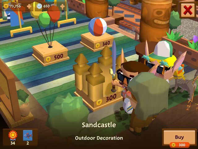 File:Sandcastle.jpeg