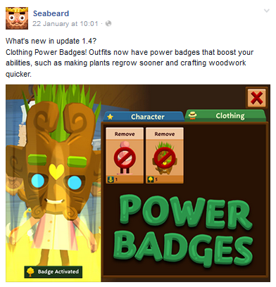 File:FBMessageSeabeard-Update1.4PreviewClothingPowerBadges.png