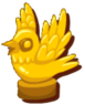 File:GoldBirdStatue-0.png