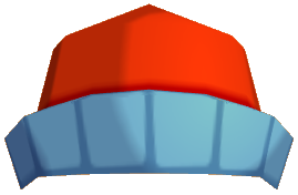 File:ThickWoolyHat.png