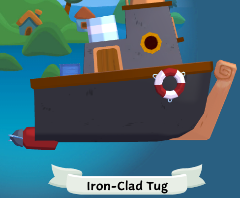 File:Iron-CladTug.png