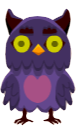 File:Midnightowl.png