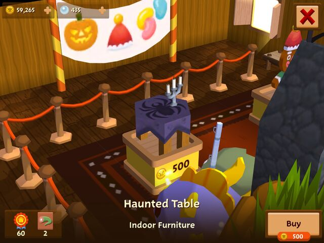 File:HauntedTable.jpg