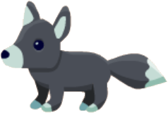 File:BlackFox.png