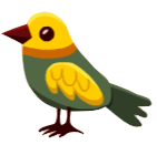 File:Treefinch.png