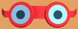 File:RedWakey-wakeyGlasses.png