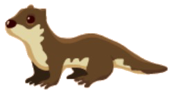 File:Otter.png